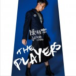 The Players详情