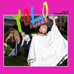 Yolo (单曲)详情