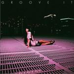 Groove it详情
