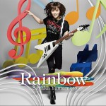 Rainbow详情