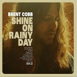 Shine On Rainy Day详情