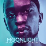 Moonlight (Original Motion Picture Soundtrack) 电影《月光男孩》原声带详情
