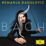 Bach详情