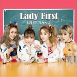 Lady First (单曲)详情