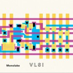 VLSI详情
