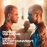 The Heavy Entertainment Show (Deluxe)详情