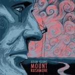 Mount Rushmore / 拉什莫尔山国家纪念公园详情