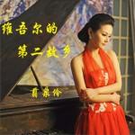 维吾尔的第二故乡 (单曲)详情