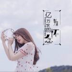 亿万次的怀念(单曲)详情