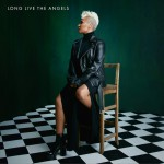 Long Live the Angels (Deluxe)详情