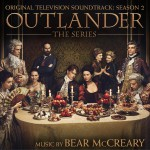 Outlander: The Series - Season 2 (Original Motion Picture Soundtrack)详情