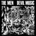 Devil Music详情
