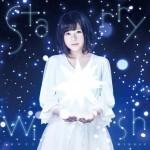 Starry Wish详情