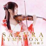 Sakura Symphony详情