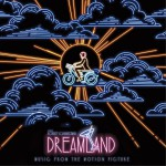 Dreamland (Original Soundtrack Album) 电影《梦土》原声