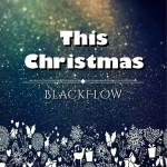 This Christmas (单曲)详情