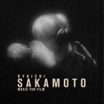 Ryuichi Sakamoto - Music For Film 坂本龍一:电影原声精选详情