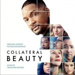 Collateral Beauty (Original Motion Picture Soundtrack) 《附属美丽》原声带详情