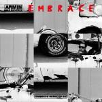 Embrace Remix EP #5详情