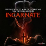 Incarnate (Original Motion Picture Soundtrack) 电影《化身》原声详情