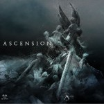 Resistance II: Ascension详情