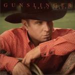 Gunslinger详情