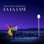 La La Land (Original Motion Picture Soundtrack) 《爱乐之城》原声带详情