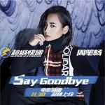 Say Goodbye (单曲)详情