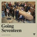Going Seventeen详情
