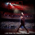 This House Is Not for Sale (Live from the London Palladium)详情