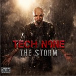 The Storm (Deluxe Edition)详情