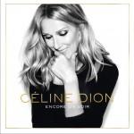 Encore un soir (Deluxe)详情