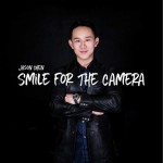 Smile For The Camera详情