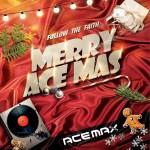 MERRY ACEMAS (单曲)详情