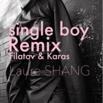 single boy 單身男 (Remix)詳情