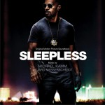 Sleepless (Original Motion Picture Soundtrack) 电影《不眠夜》原声详情