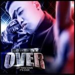 OVER (单曲)详情