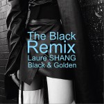 The Black Remix详情