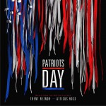 Patriots Day (Original Motion Picture Soundtrack) 电影《爱国者之日》原声详情