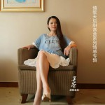 情歌天后甜音盒系列情感tongbovip88通博 (单曲)