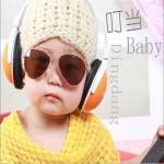 叮当baby (单曲)详情