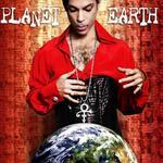 Planet Earth详情