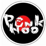 PunkHoo详情