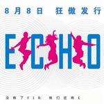 ECHO详情