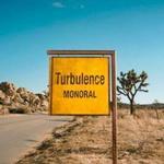 Turbulence详情