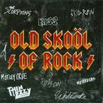 Old Skool of Rock详情