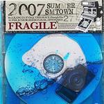 2007 Summer SM Town详情