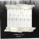 WATER详情