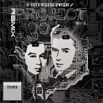 Project 30 Remix详情
