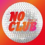 NO CLUB详情